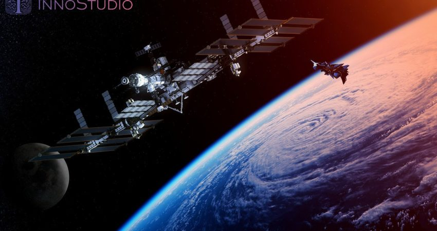 Lycotec at 2021 International Space Station Research and Development Conference